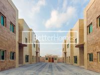 6 Bedroom Villa in Al Waab Commercial Villa-photo @index