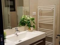 2 Bedroom Apartment in Dair Ghbar-photo @index