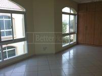 4 Bedroom Villa in Mirdif Hills - Nasayem Avenue-photo @index