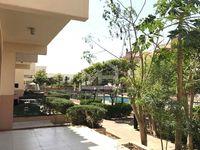 1 Bedroom Apartment in Al Ghadeer-photo @index