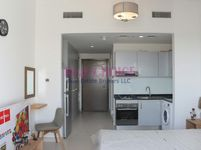 Studio Hotel Apartment in Montrell Serviced Apartments-photo @index