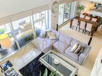 2 Bedroom Apartment in Fairways North-photo @index