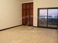 4 Bedroom Apartment in Al Saqr tower-photo @index