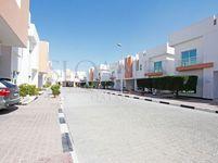 2 Bedroom Villa in Al Jazi Village 2-photo @index