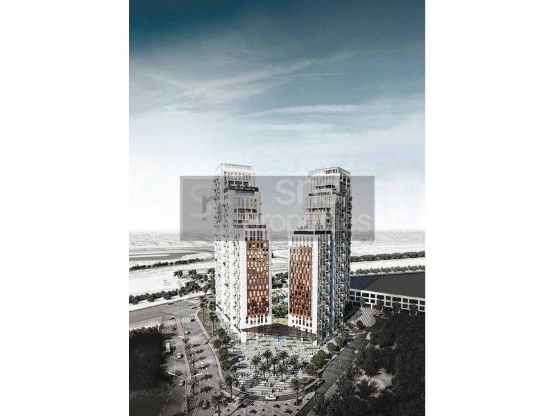 Atria Properties Llc