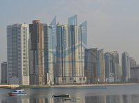 2 Bedroom Apartment in Asas Tower-photo @index