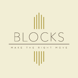 Blocks Real Estate