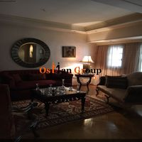 2 Bedroom Apartment in New Maadi-photo @index