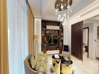 1 Bedroom Apartment in Imperial Avenue-photo @index