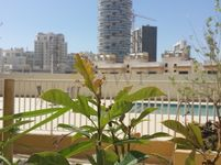 2 Bedroom Apartment in Noora Residence-photo @index