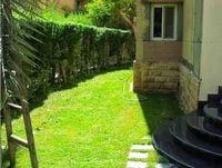 8 Bedroom Villa in New Cairo-photo @index