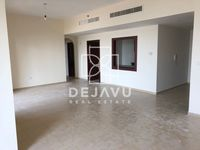 2 Bedroom Apartment in Sadaf (All)-photo @index