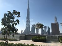 1 Bedroom Apartment in The Address Residence Fountain Views 1-photo @index