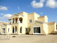 5 Bedroom Villa in polo homes-photo @index