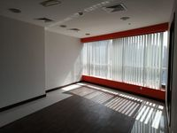 Office Commercial in Barsha Heights(Tecom)-photo @index