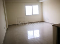 2 Bedroom Apartment in Red Residence