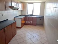 3 Bedroom Apartment in Tiger 3-photo @index