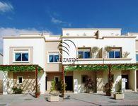 4 Bedroom Villa in Arabian Style-photo @index