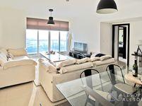 1 Bedroom Apartment in Laguna
