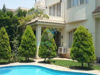 5 Bedroom Villa in Royal Hills-photo @index