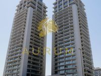 1 Bedroom Apartment in Tecom Two Towers-photo @index