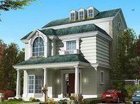 5 Bedroom Villa in Mountain View 1-photo @index