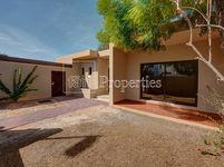 3 Bedroom Villa in Jumeirah 3 Villas-photo @index