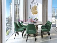 4 Bedroom Apartment in Grande At The Opera District-photo @index