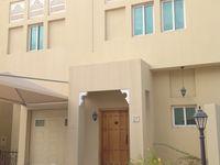 3 Bedroom Villa in Al Waab-photo @index