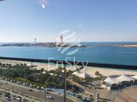 4 Bedroom Apartment in Al Emirates Tower-photo @index
