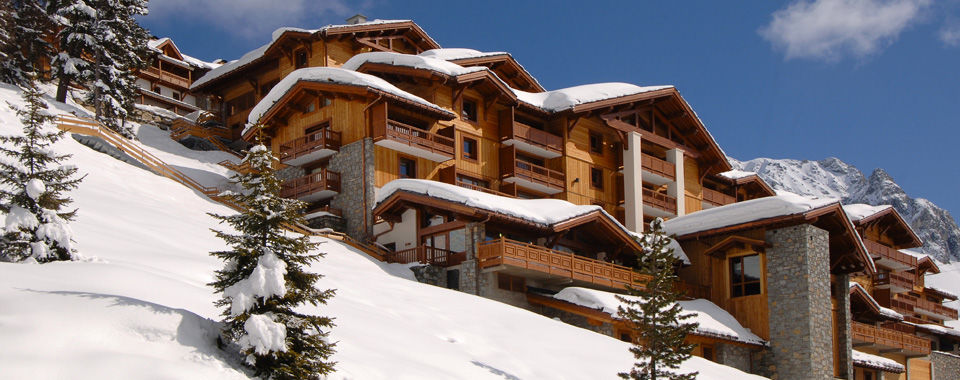 Hotel des Deux Domaines-5