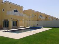 5 Bedroom Villa in Legacy-photo @index