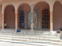 5 Bedroom Villa in Wasit