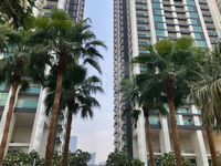 1 Bedroom Apartment in Al Maha Tower-photo @index