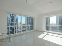 3 Bedroom Apartment in Bobyan Tower-photo @index