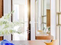 4 Bedroom Apartment in Residence 22-photo @index