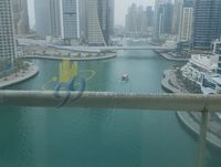 2 Bedroom Apartment in Marina View Tower B-photo @index