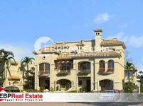 4 Bedroom Villa in El Patio-photo @index