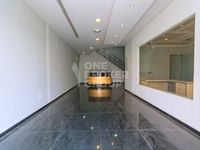 Office Commercial in Jebel Ali Freezone North-photo @index