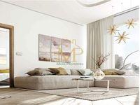 Studio Apartment in AZIZI Riviera 26-photo @index