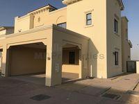 4 Bedroom Villa in Mira-photo @index