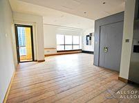 2 Bedroom Apartment in rimal 4
