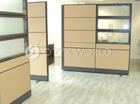 Office Commercial in Tiffany-photo @index