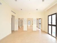 4 Bedroom Apartment in Qanat Quartier-photo @index