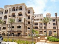 3 Bedroom Apartment in Saadiyat Beach-photo @index
