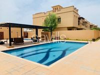 4 Bedroom Villa in jumeirah 2-photo @index