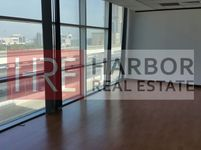 Office Commercial in Emaar Business Park-photo @index