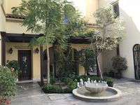 7 Bedroom Villa in Saadiyat Beach Villas-photo @index