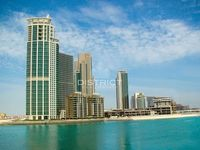 2 Bedroom Apartment in RAK Tower-photo @index