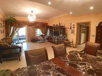 2 Bedroom Apartment in Al Anbara-photo @index
